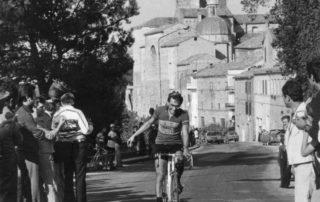 MarcelloCastelli_1977
